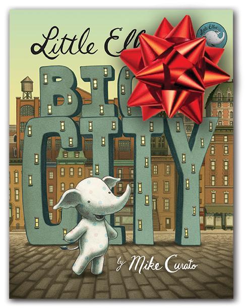 LittleElliot_cover_gift